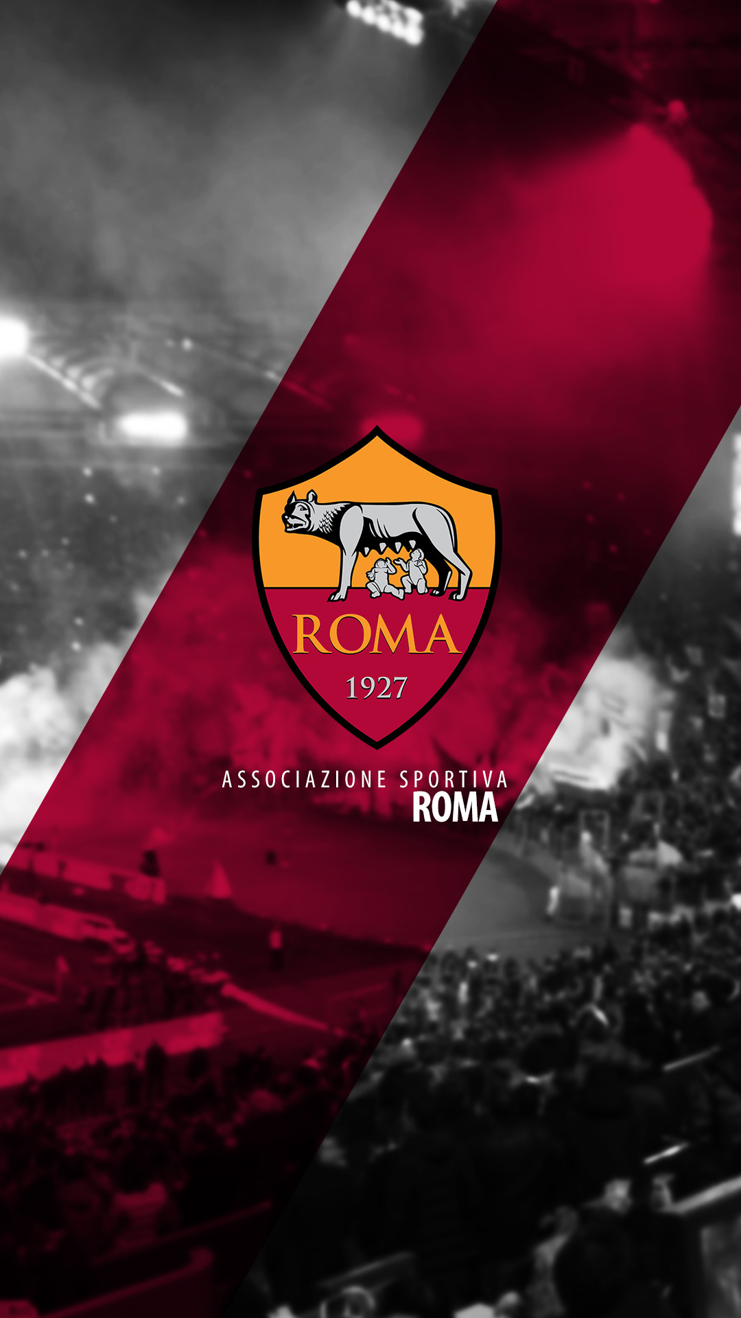 3d Background Wallpaper Apk As Roma Wallpapers 183 ①