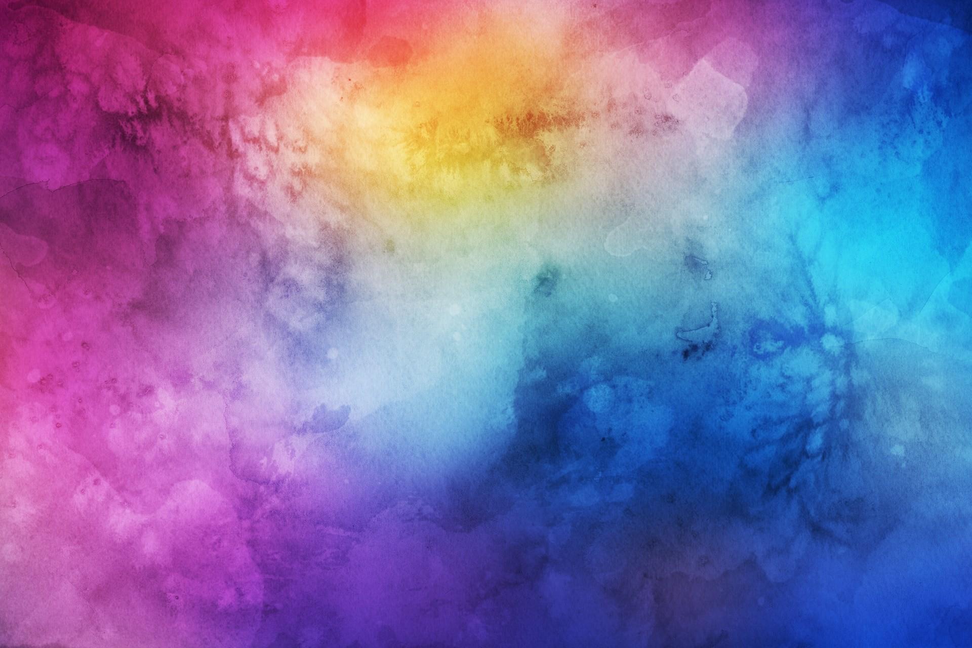 Iphone 7 Fall Wallpaper Watercolor Wallpapers 183 ①