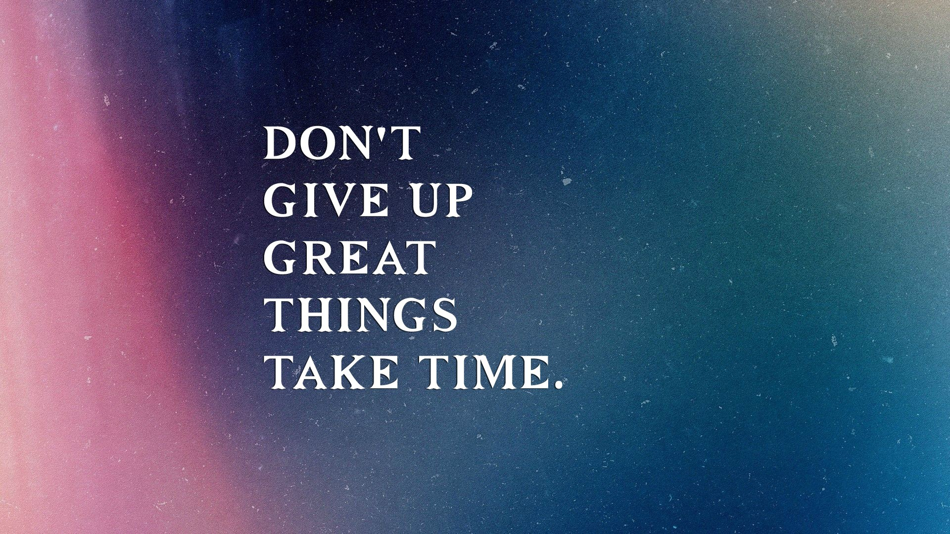 Motivational Quotes Wallpapers For Android Quote Wallpaper 183 ① Download Free Hd Wallpapers For Desktop