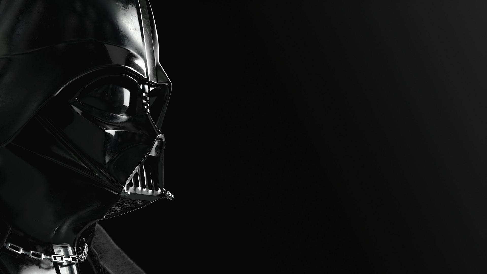Sad Quotes Wallpaper Iphone 5 Darth Vader Wallpaper Hd 1920x1080 183 ① Download Free