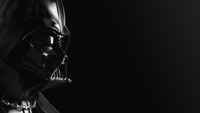 Darth Vader wallpaper HD 1920x1080 ·① Download free awesome HD backgrounds for desktop computers ...