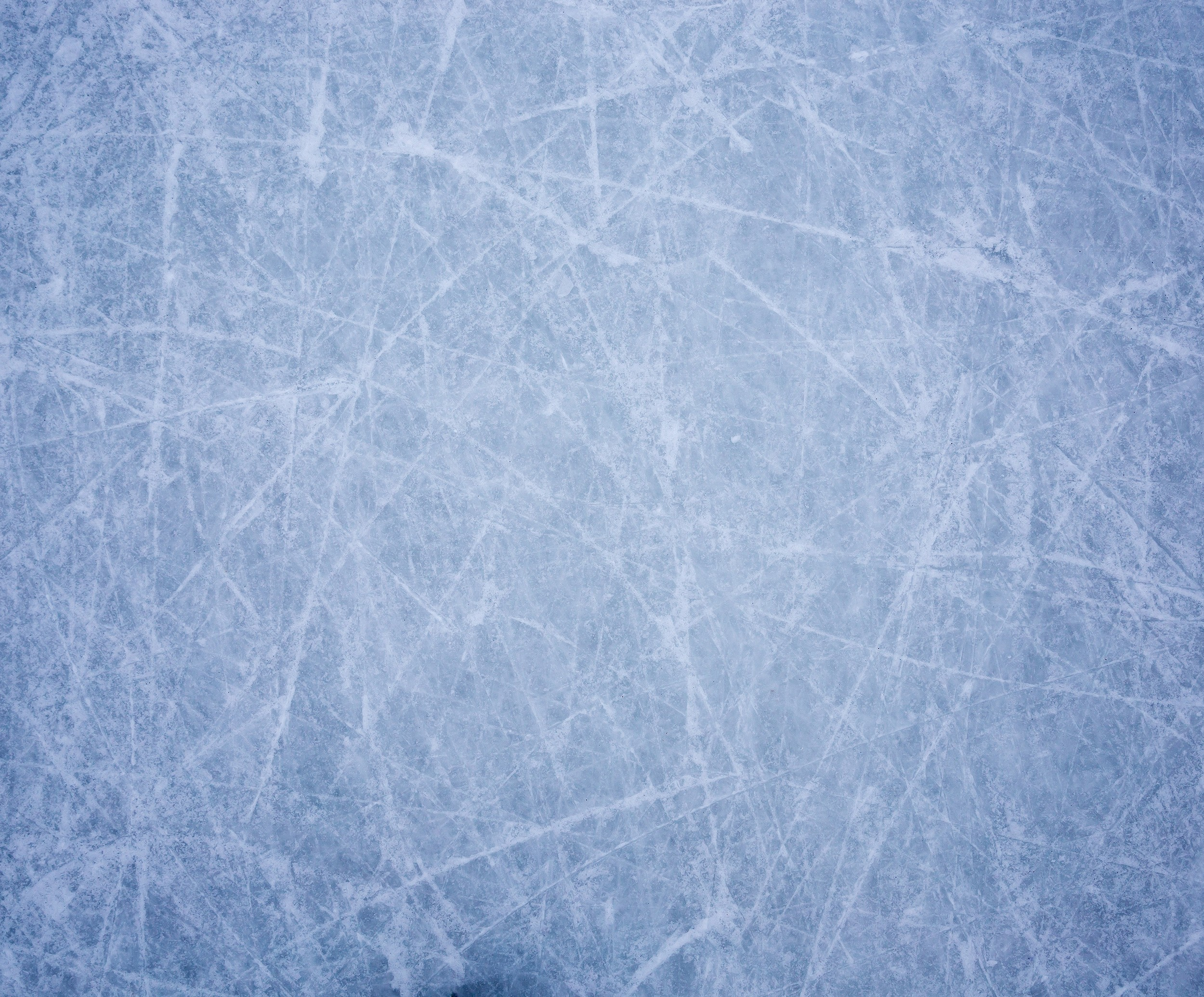 Hockey Rink Iphone Wallpaper Ice Background 183 ① Download Free Amazing Full Hd