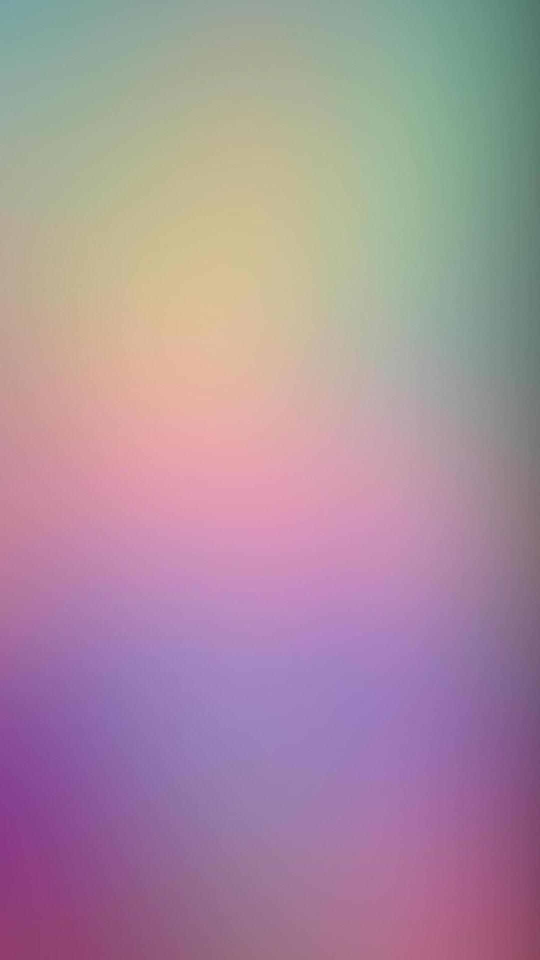 Nicki Minaj Wallpaper Iphone 5 Gradient Background Tumblr 183 ① Download Free Amazing Full