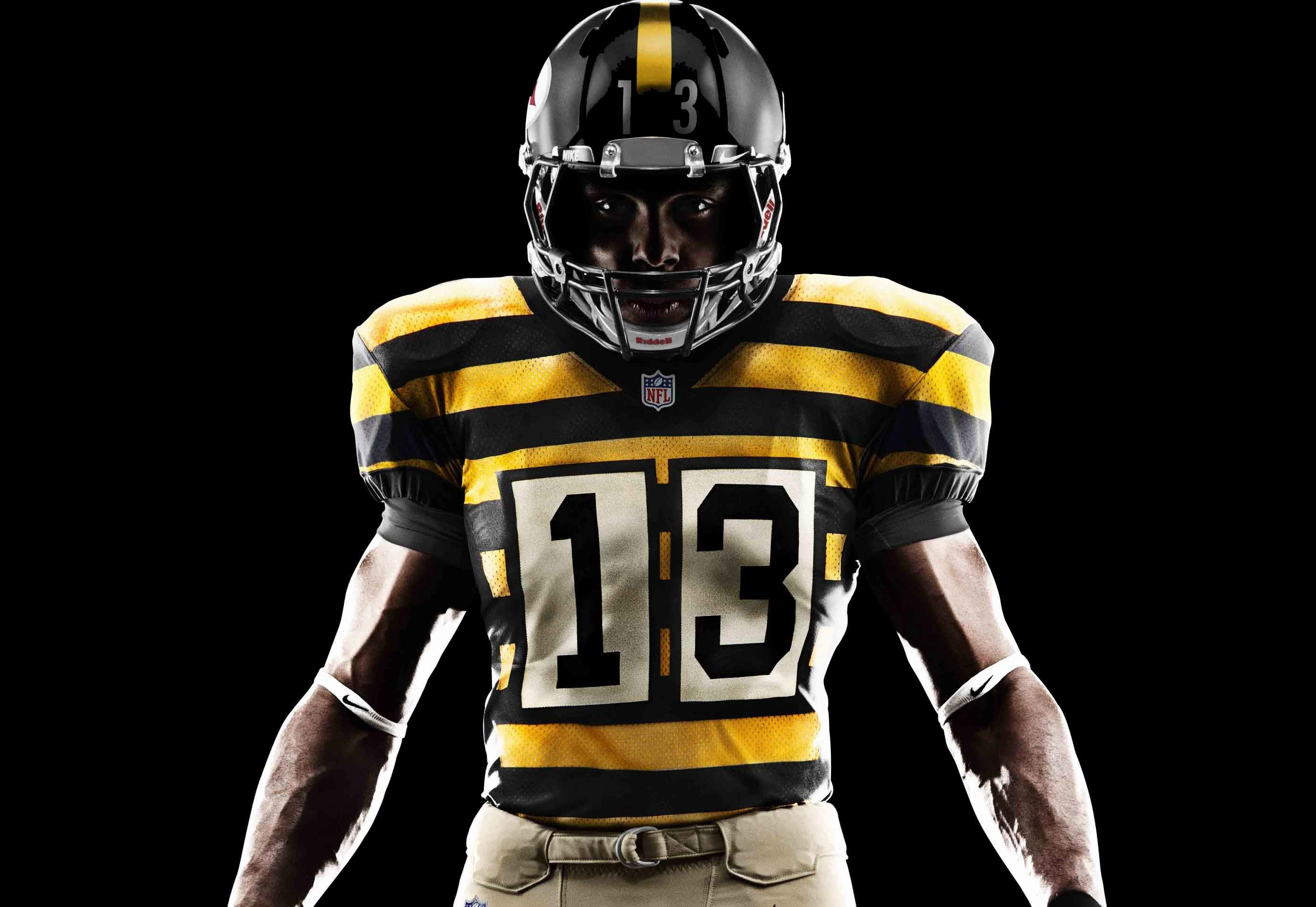Football Wallpapers Hd For Android Pittsburgh Steelers Football Wallpapers 183 ①