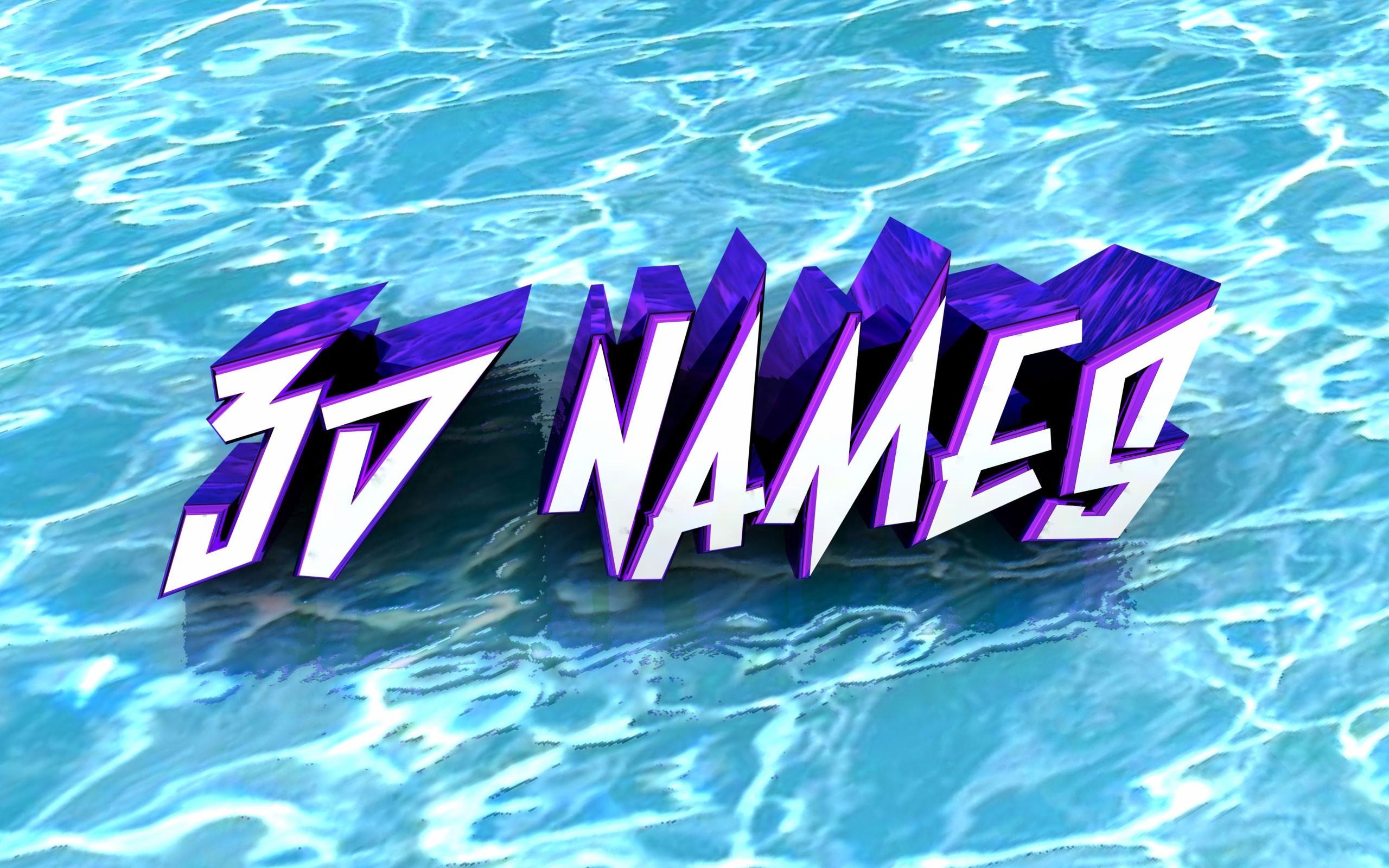 Amit Name 3d Wallpaper Download 3d Name Wallpaper 183 ①
