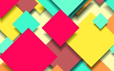 Design wallpaper ·① Download free amazing HD wallpapers for desktop computers and smartphones in ...