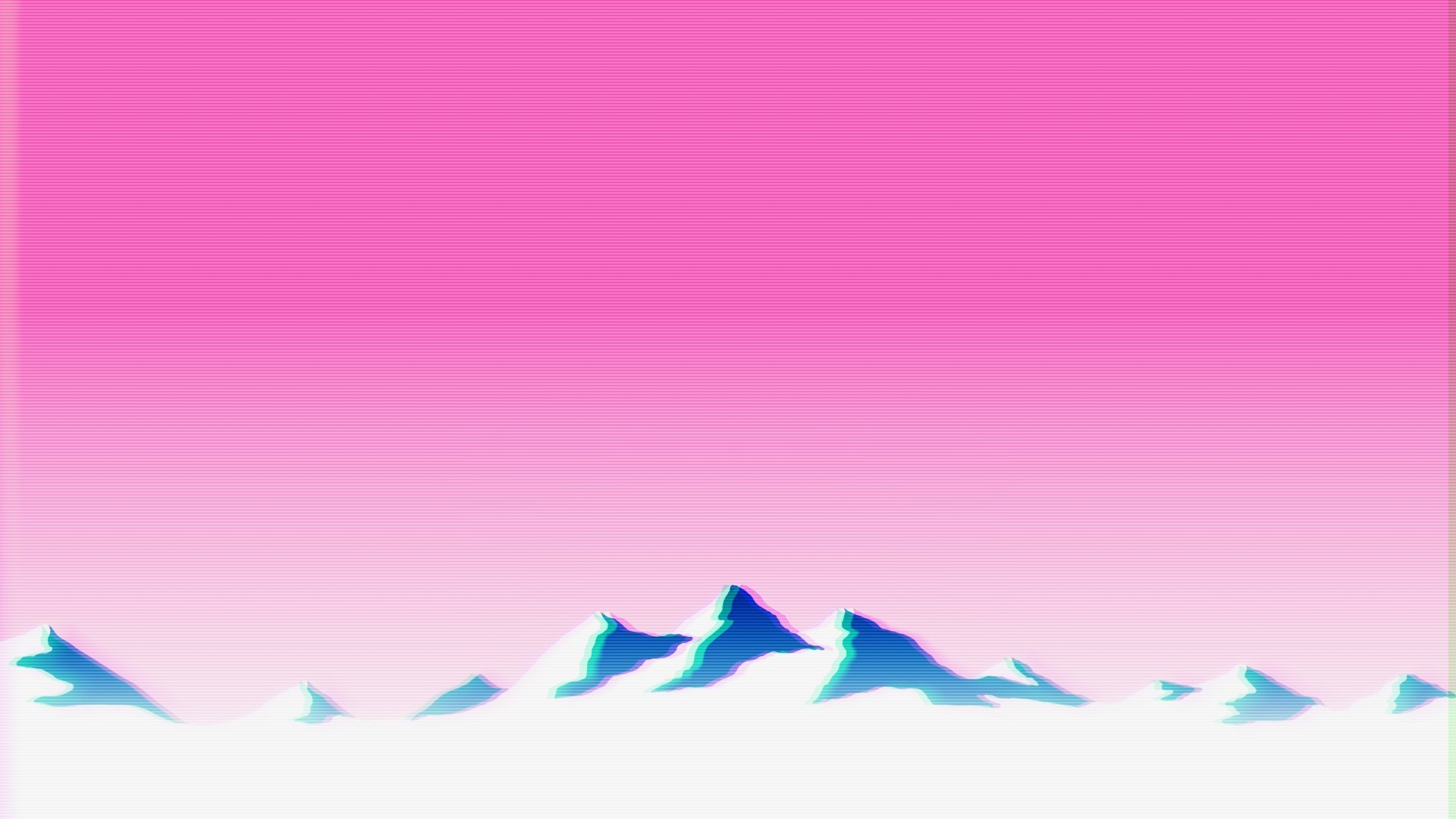 Hotline Miami Iphone Wallpaper Vaporwave Iphone Wallpaper 183 ① Download Free Stunning High
