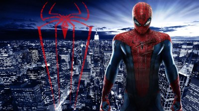 Spiderman wallpaper HD ·① Download free HD wallpapers for desktop and mobile devices in any ...