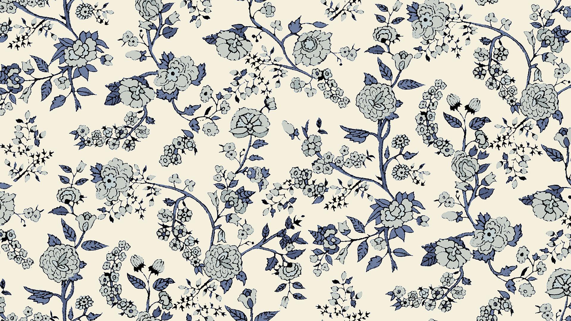Lilly Iphone Wallpaper Desktop Wallpaper Patterns 183 ①