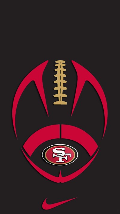 San Francisco 49ers Wallpaper 2018 ·① WallpaperTag