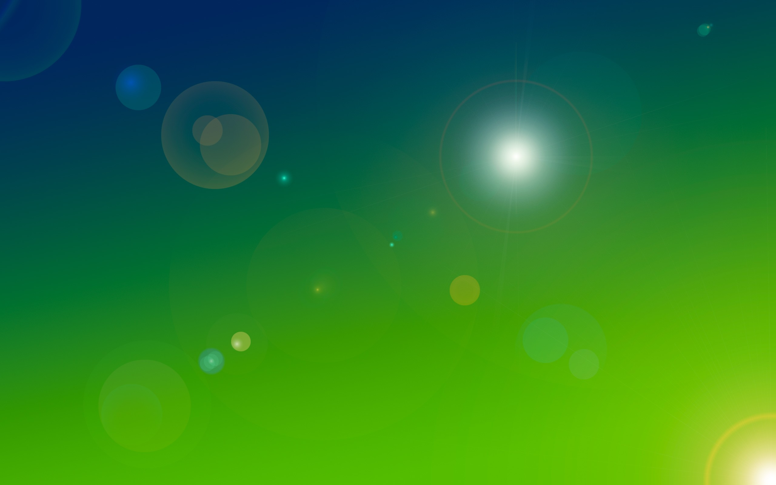3d Colour Wallpaper Free Download Blue Green Background 183 ① Download Free Beautiful Hd