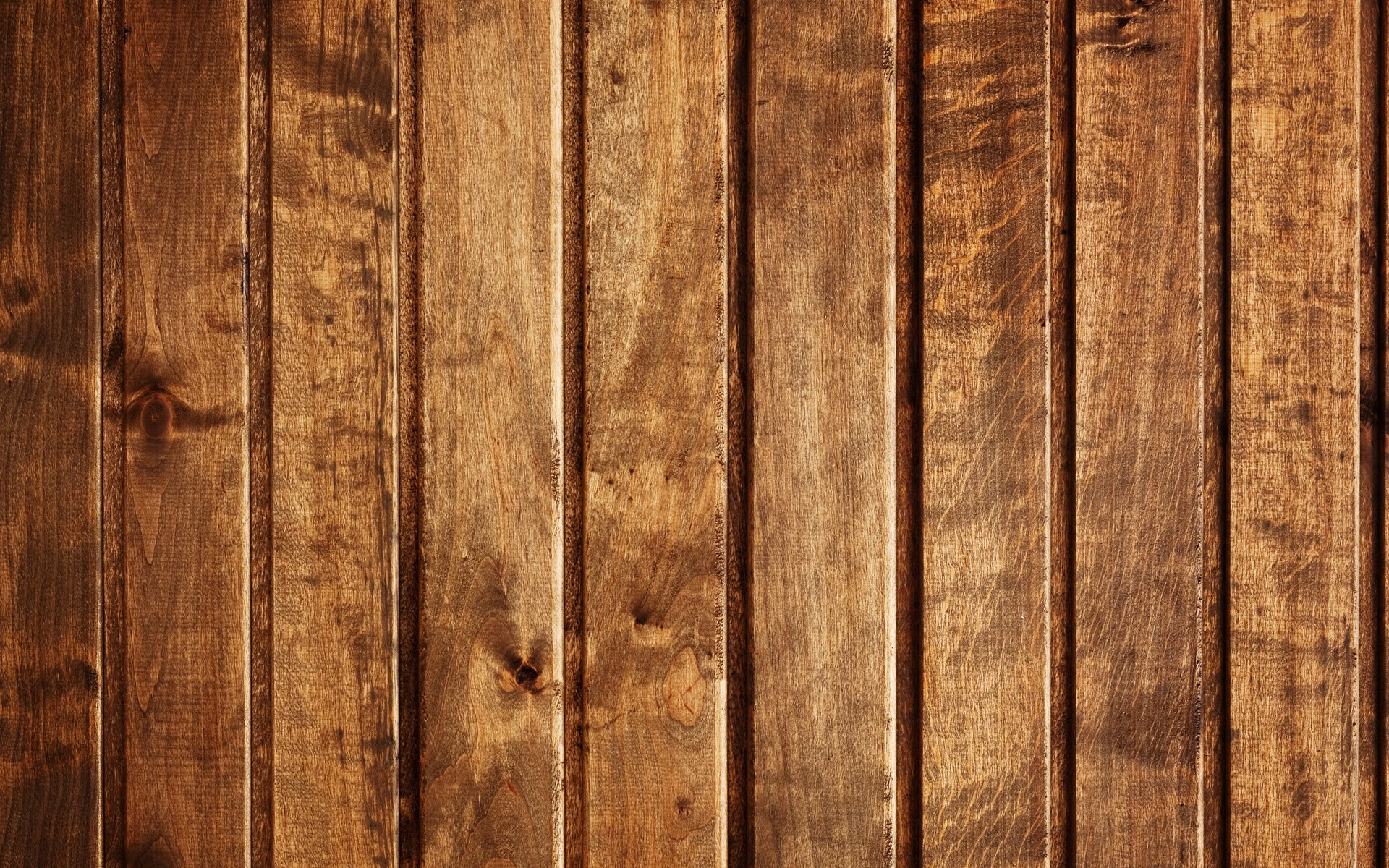 Holzwand Textur Wood Texture Background ① Download Free Full Hd