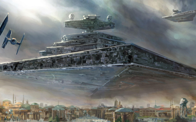 3d Galactic Wallpaper Star Destroyer Wallpaper 183 ① Download Free Beautiful