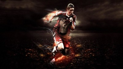 Soccer HD Wallpapers ·①