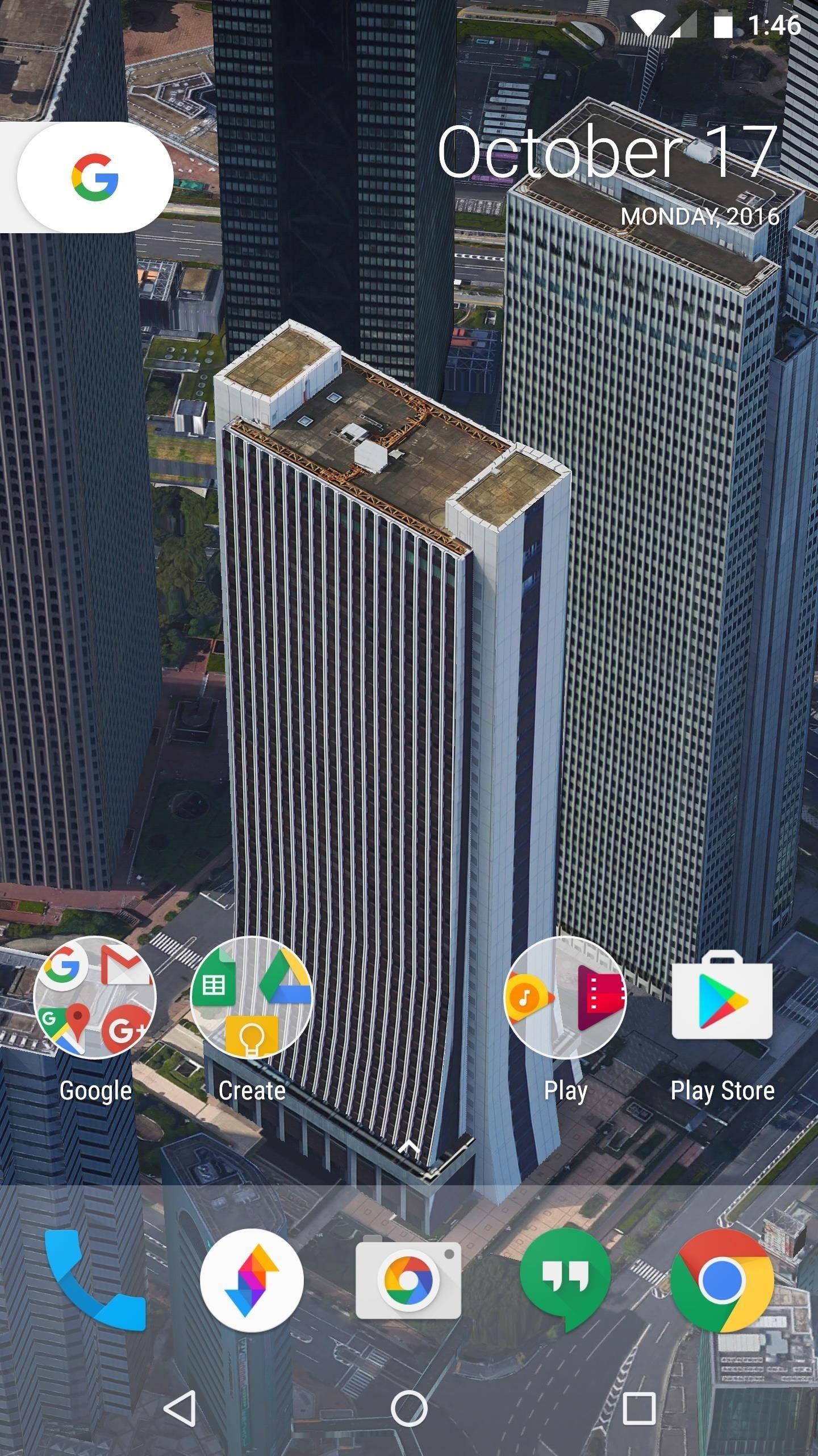 Earth 3d Live Wallpaper Mac Google Pixel Wallpaper 183 ① Download Free High Resolution