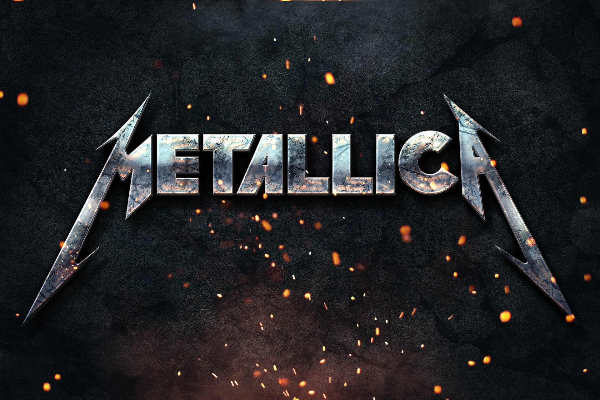 Free 3d Widescreen Wallpapers For Pc Metallica Wallpaper 183 ① Download Free Awesome Wallpapers