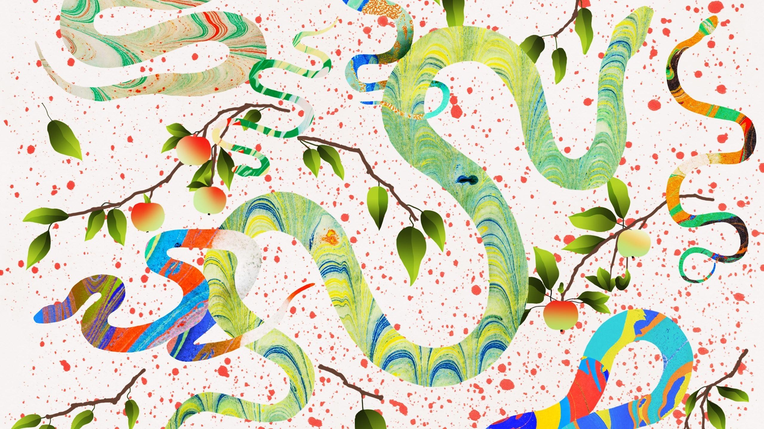 Hd 3d Wallpaper Mobile9 Splatter Backgrounds 183 ①
