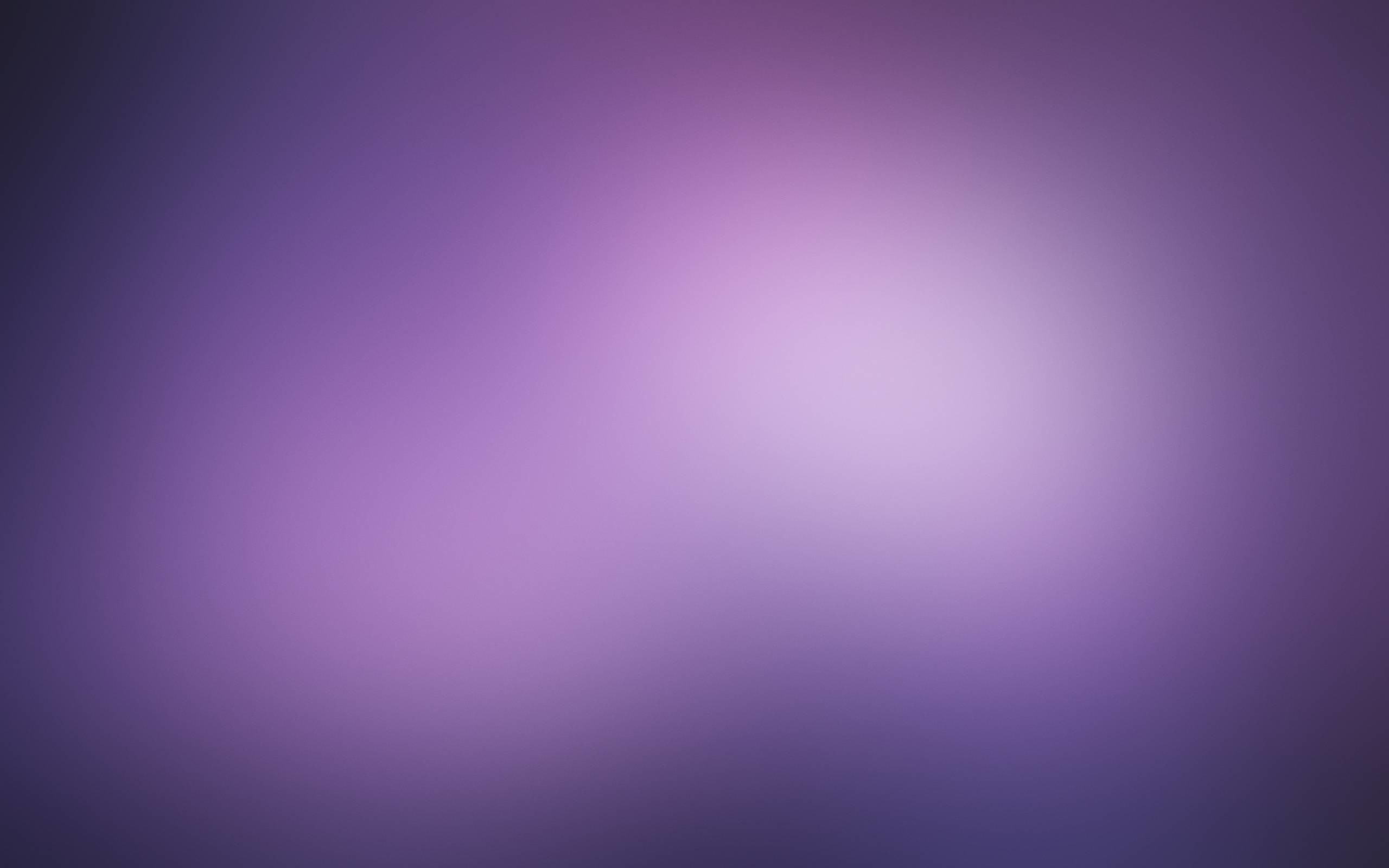 Best Wallpapers For Iphone X App Mauve Wallpaper 183 ①
