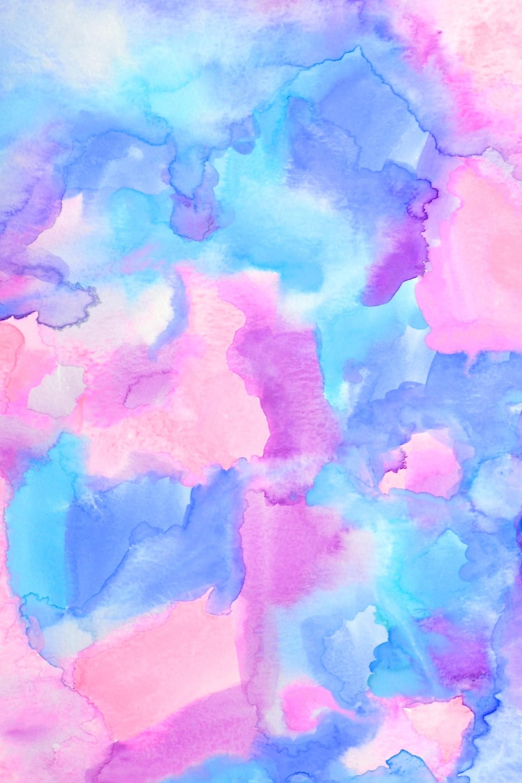 Fall Colors Mobile Wallpaper Watercolor Background Tumblr 183 ① Download Free Beautiful