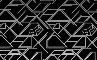 Fox Racing Wallpapers ·① WallpaperTag