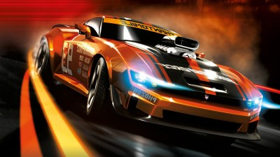 Cool Cars Wallpapers ·①