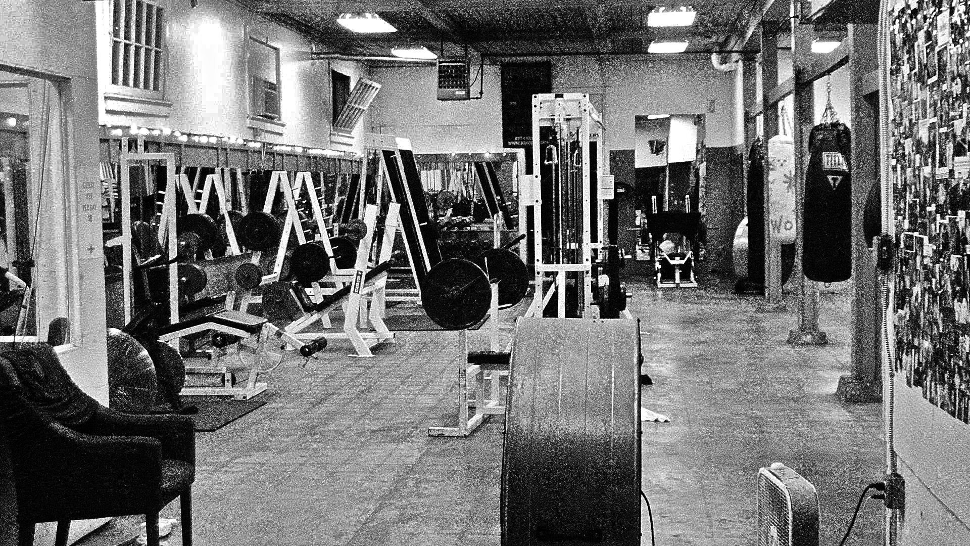 Weight Lifting Wallpaper Iphone Gym Wallpaper 183 ① Download Free Beautiful Hd Wallpapers For