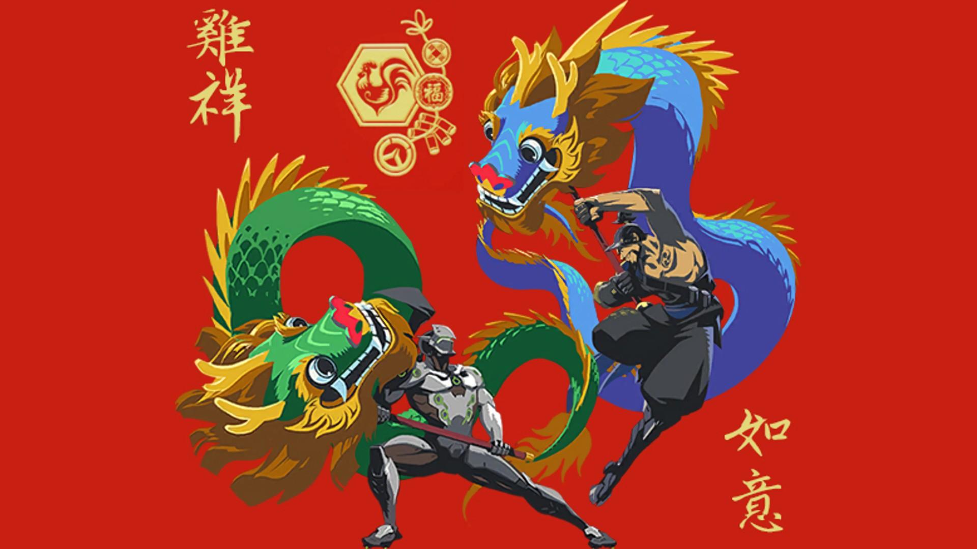 Overwatch Hanzo Wallpaper Iphone Genji Overwatch Wallpaper 183 ① Download Free Beautiful Full
