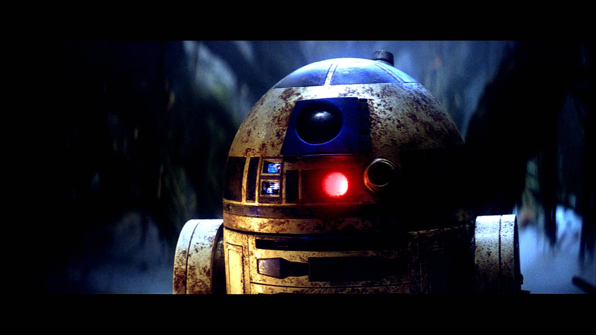 Iphone 5 Wallpaper Hd Star Wars R2d2 Wallpaper 183 ① Download Free Hd Backgrounds For Desktop