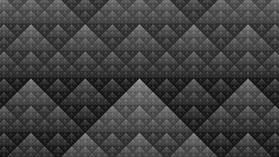 Cool Math Backgrounds ·①