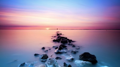 10+ Tumblr Laptop backgrounds ·① Download free full HD ...