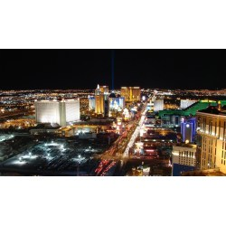 Small Crop Of Las Vegas Wallpaper