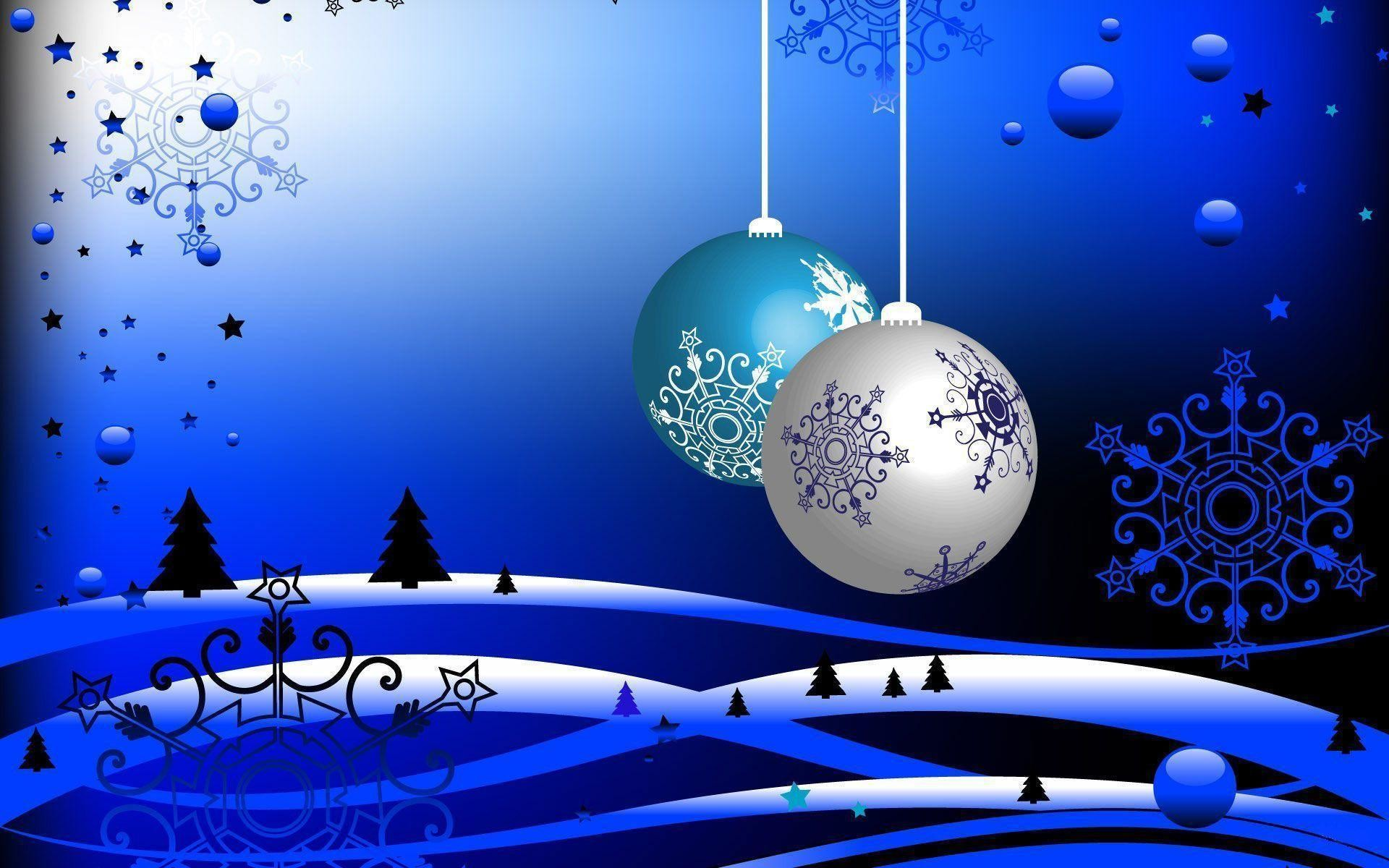 How To Make Live Wallpaper Work Iphone X 3d Christmas Backgrounds 183 ①