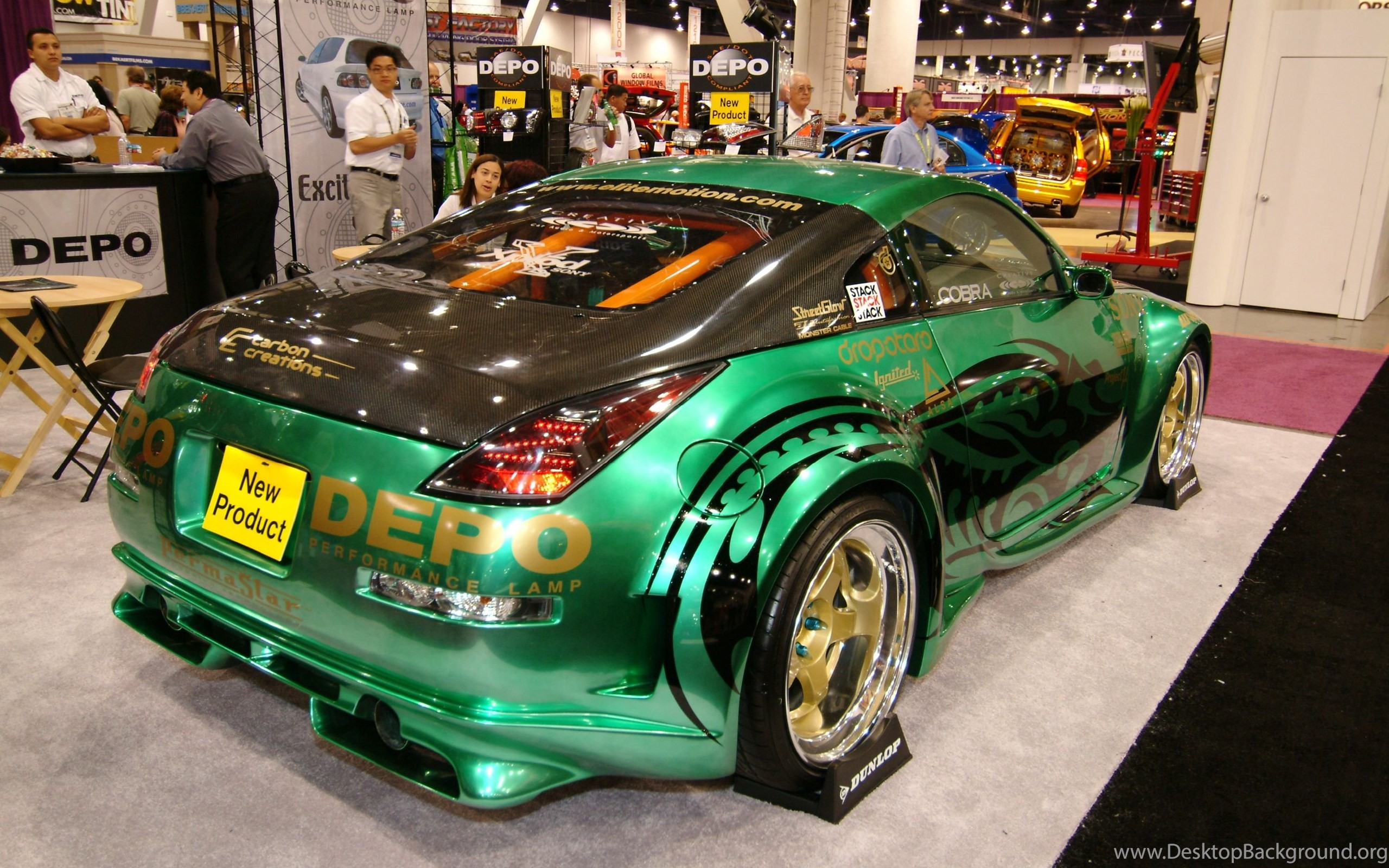 Fast And Furious 8 Cars Wallpaper Hd Tokyo Drift Cars Wallpapers 183 ①