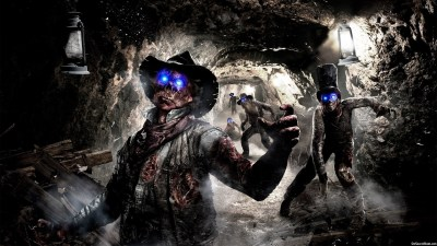 Black Ops Zombies Wallpaper 1080p ·① WallpaperTag