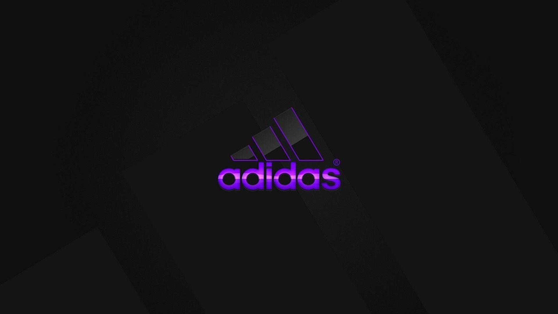 Manchester United Wallpaper Iphone X Adidas Wallpaper 2018 183 ①