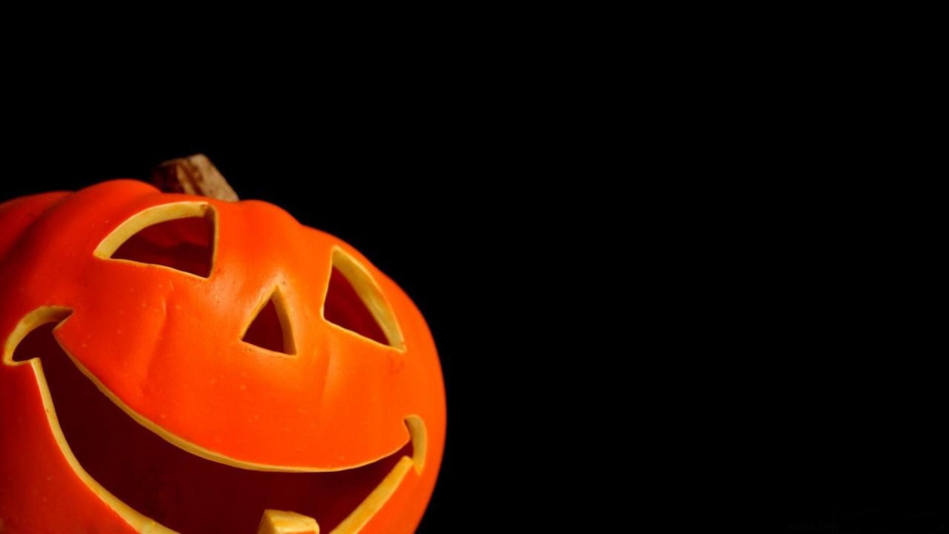 Fall Pumpkin Iphone Wallpapers Pumpkin Background 183 ① Download Free Full Hd Backgrounds