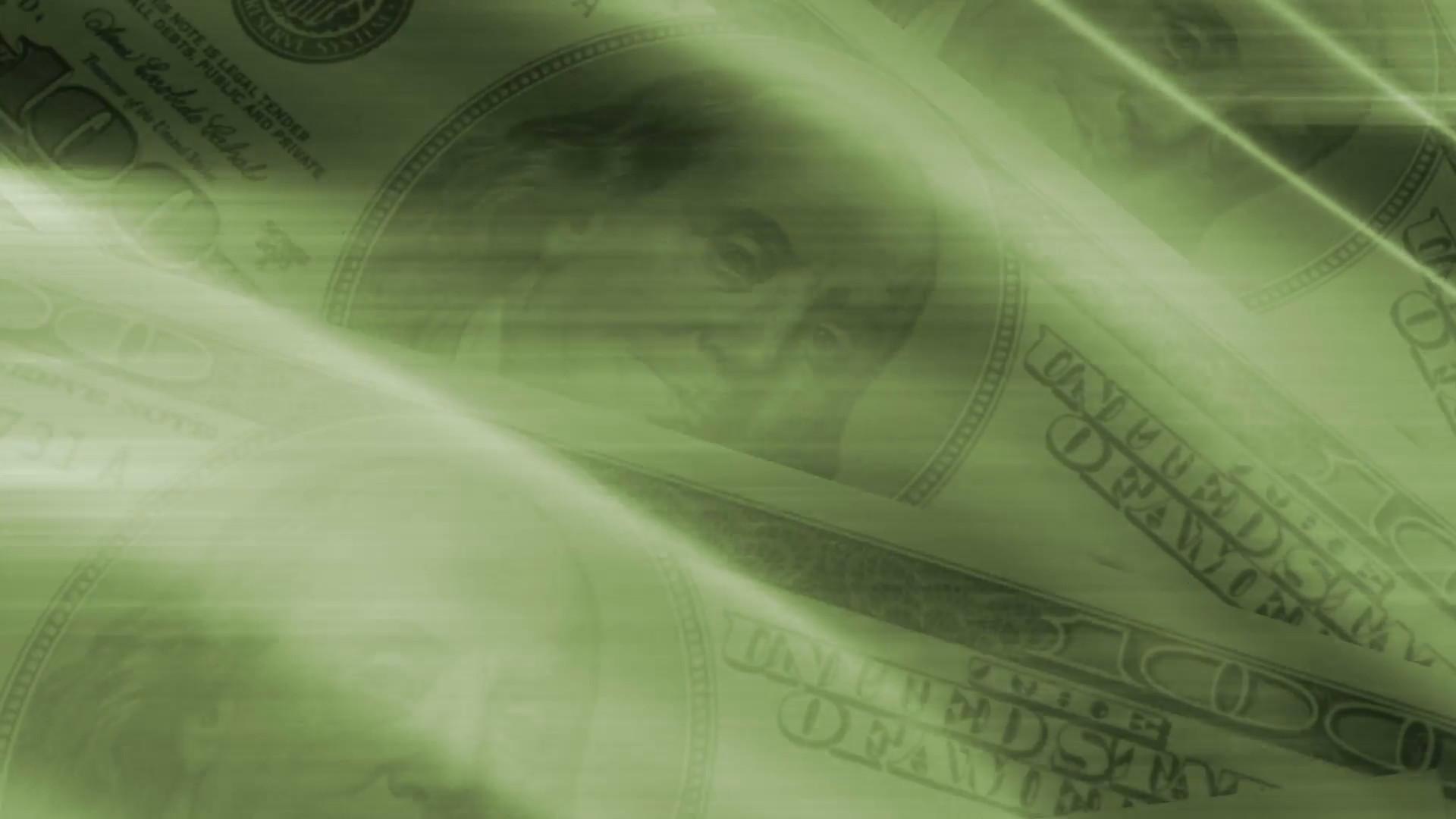 Falling Money 3d Wallpaper Money Background Pictures 183 ①