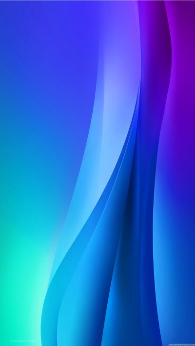Samsung Galaxy S6 wallpaper ·① Download free amazing full HD wallpapers for desktop, mobile ...