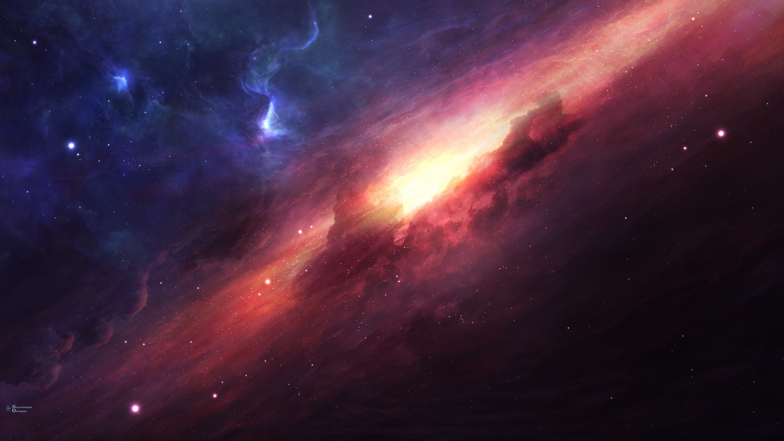 Space Wallpaper 4k 1 Download Free Awesome High