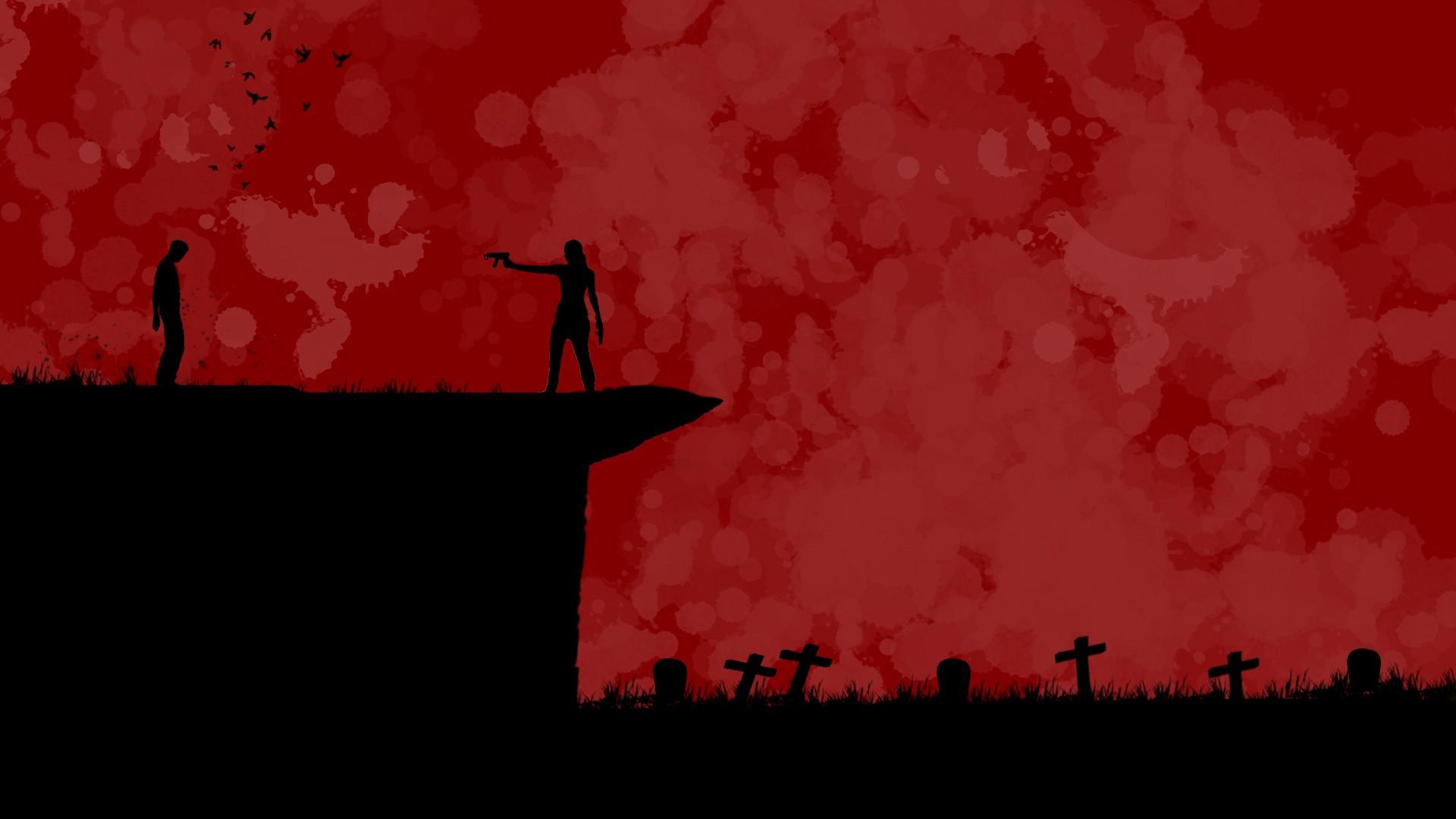 Cowboy Bebop Iphone X Wallpaper 33 Zombie Backgrounds 183 ① Download Free Beautiful High