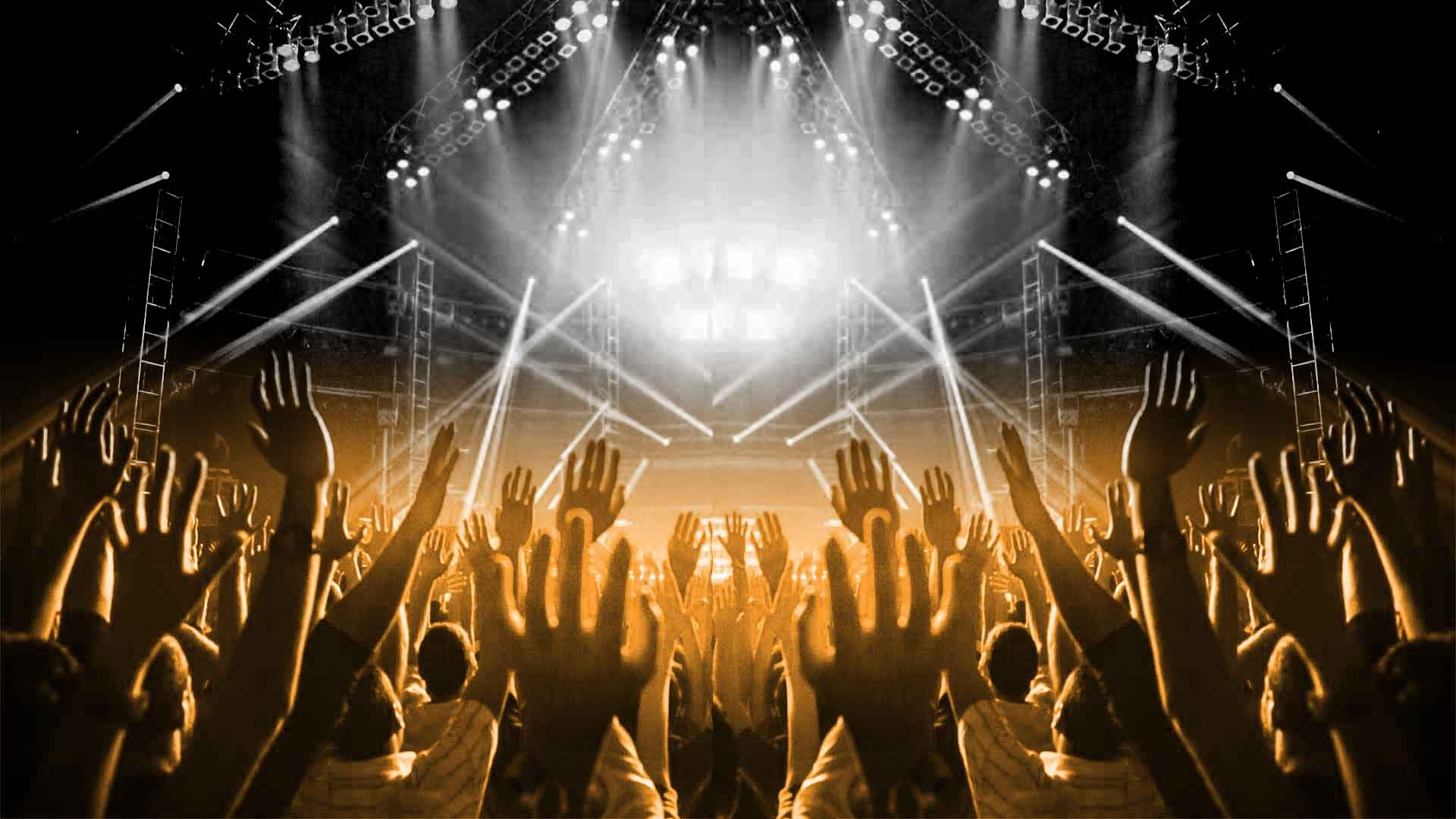 Hd Wallpaper For Android Mobile 5 5 Inch Concert Background 183 ① Download Free Cool Full Hd