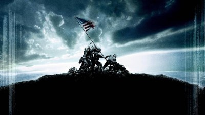 Usmc Desktop Backgrounds ·①