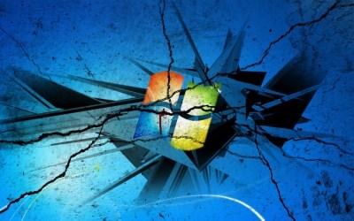 Safe Desktop Backgrounds ·① WallpaperTag
