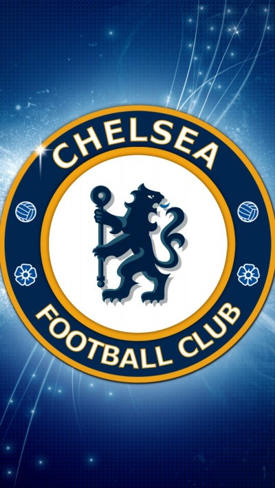 Chelsea Football Club Wallpapers ·①
