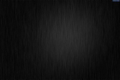 76+ Cool Dark backgrounds ·① Download free cool backgrounds for desktop and mobile devices in ...