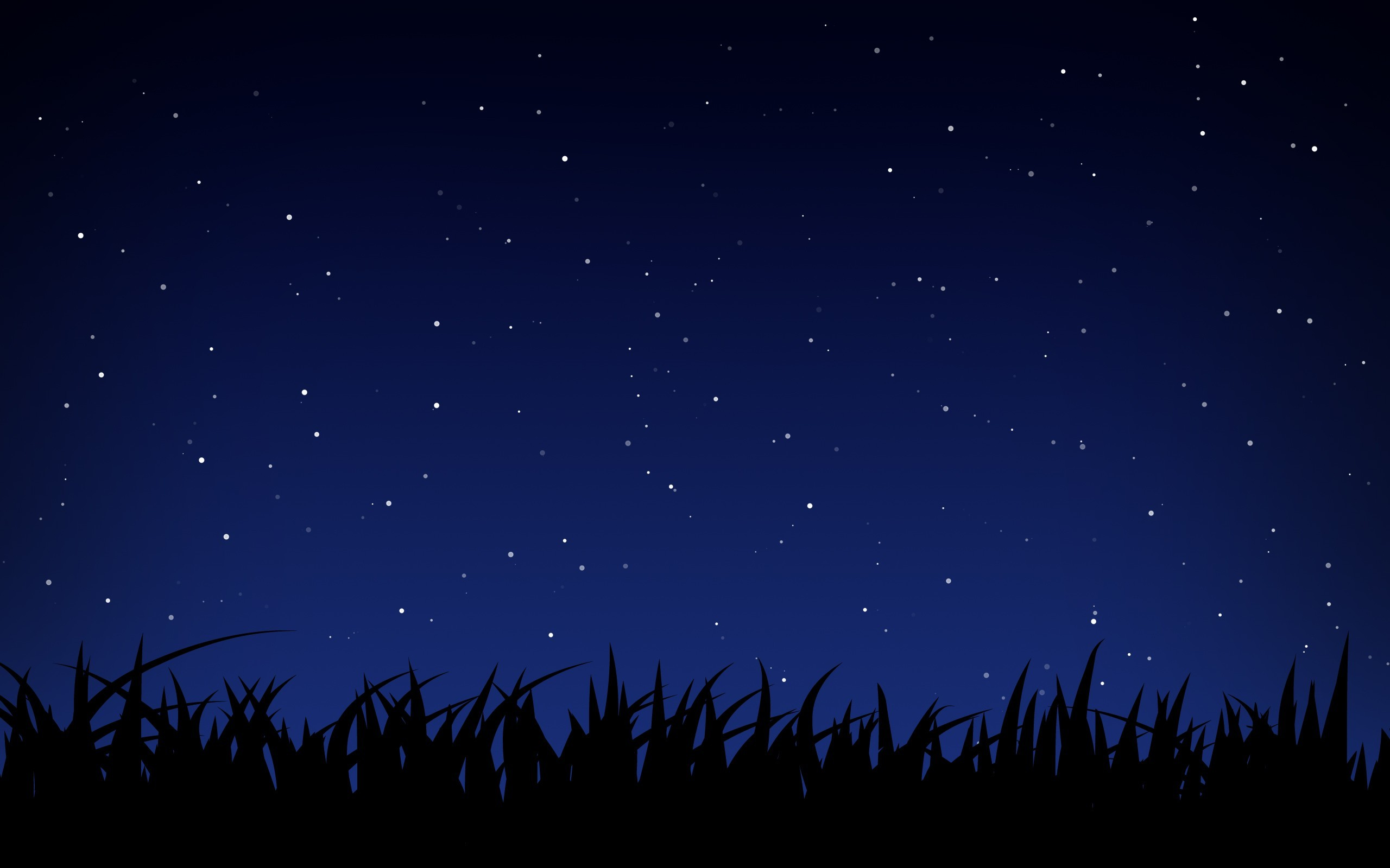 3d Moving Galaxy Wallpaper Night Sky Background 183 ①