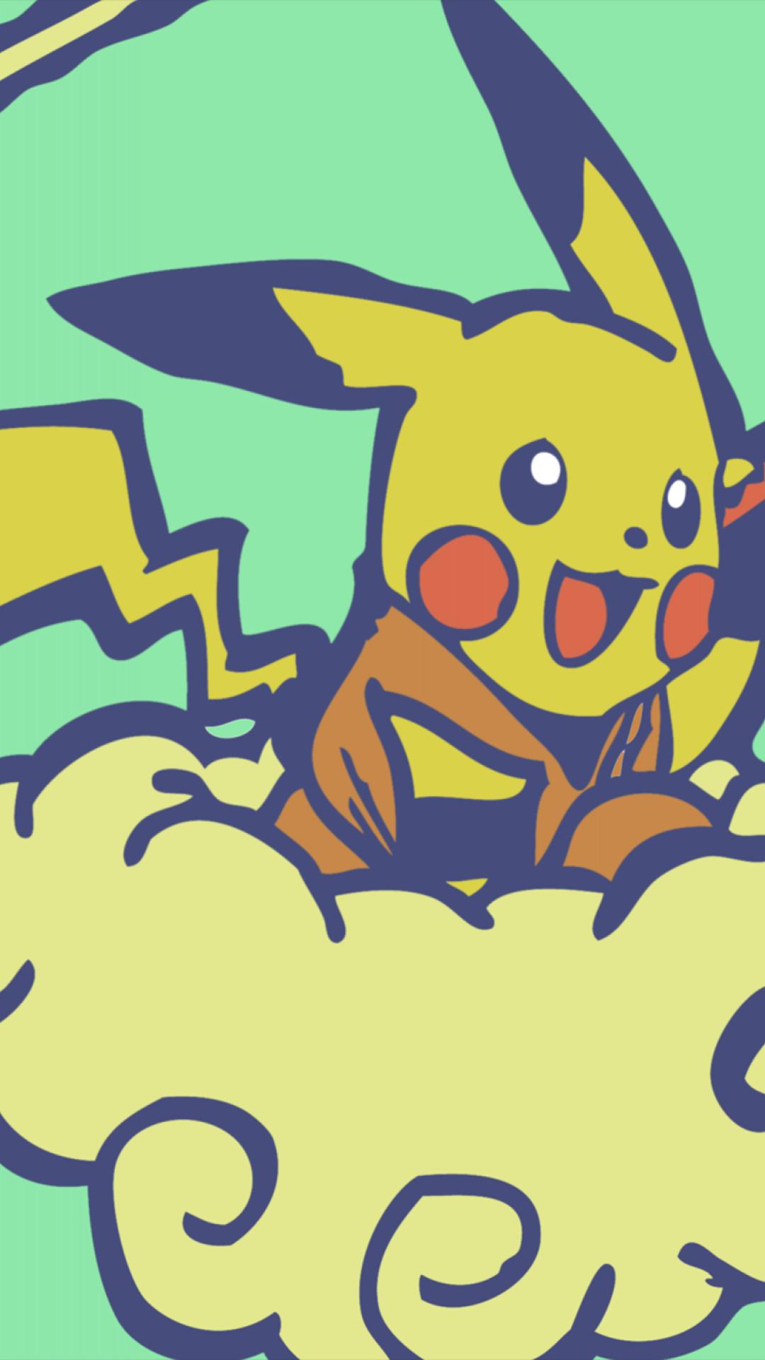 Snorlax Wallpaper Iphone Hd Pokemon Christmas Wallpaper 183 ①