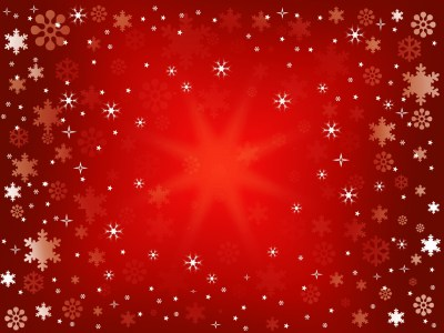 Holiday background ·① Download free cool High Resolution backgrounds for desktop and mobile ...