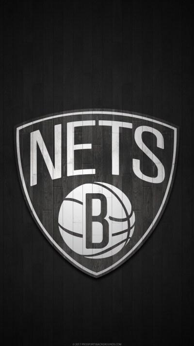 Brooklyn Nets Wallpapers ·①
