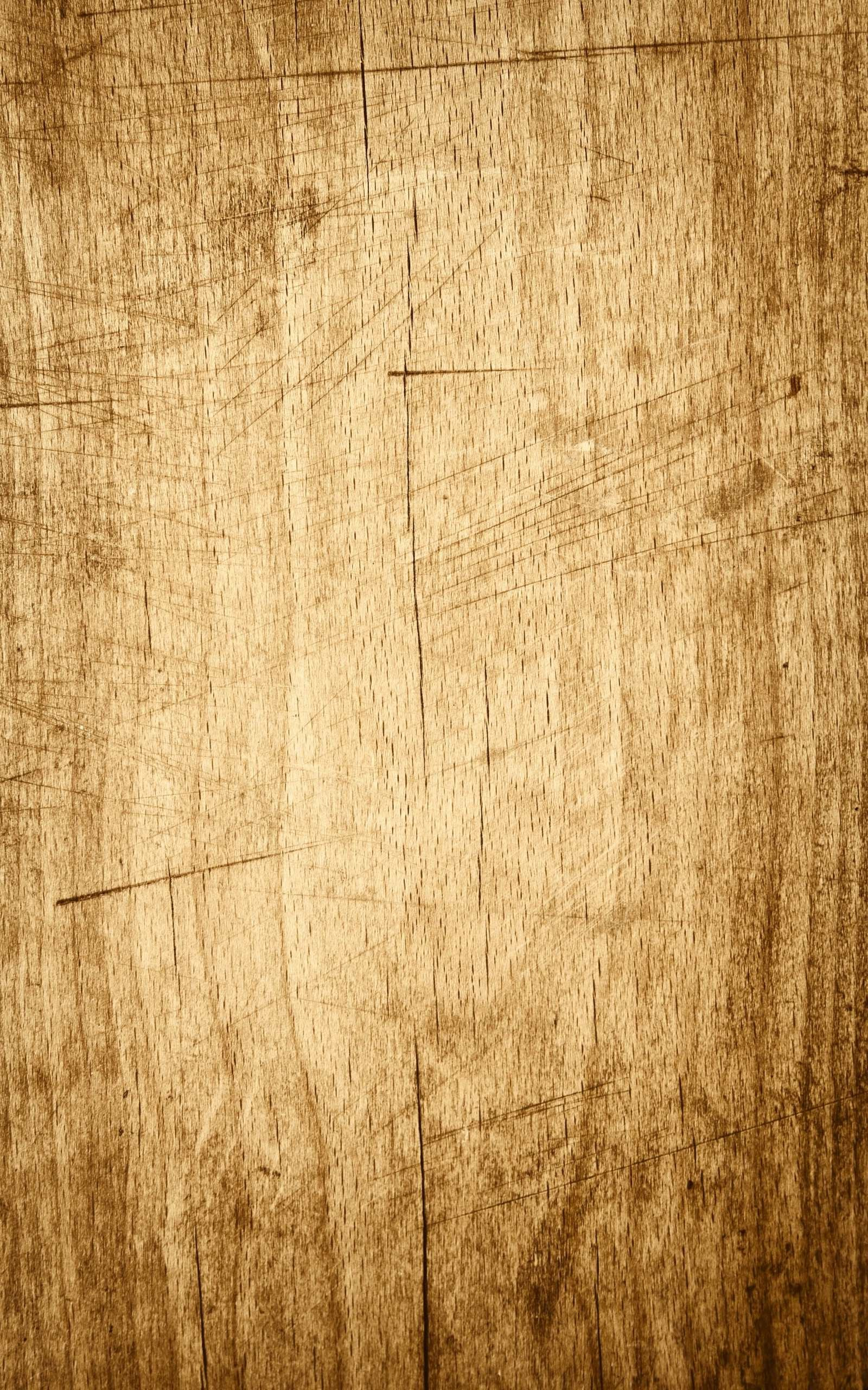 Wooden Desktop Light Wood Background ① Download Free Cool Full Hd